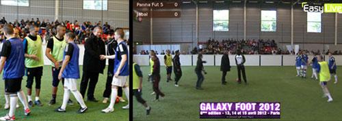 image Galaxy Cup